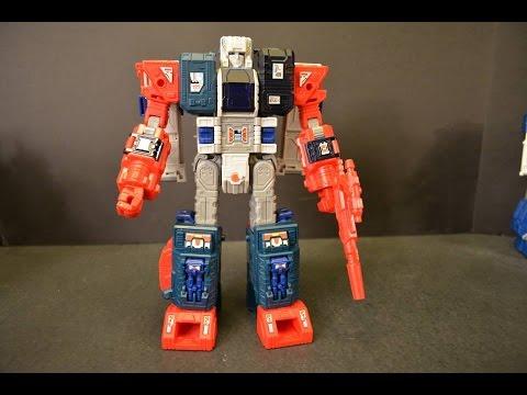 T2RX6 Reviews: Toyworld TW-H04G Grant
