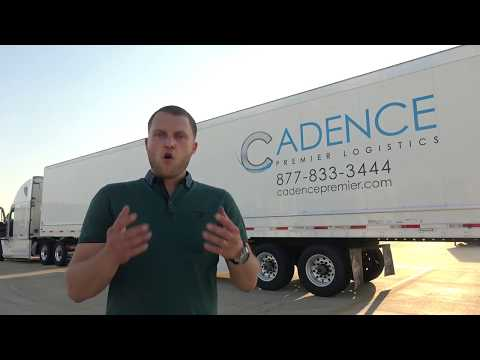 How To Reset Trailer ABS - YouTube