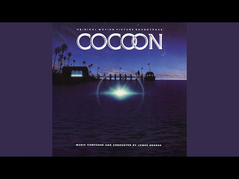Theme From Cocoon