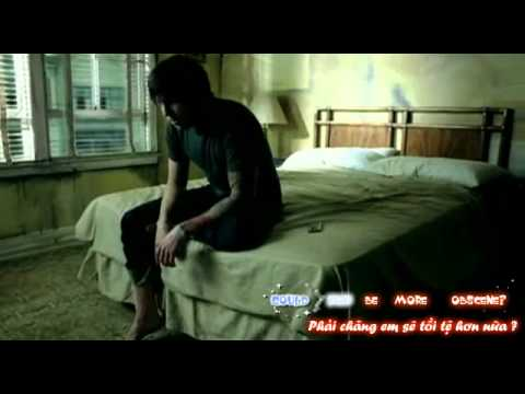 [Vietsub] Simple Plan - Your Love Is A Lie