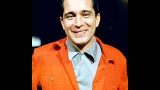dream along with me by Perry Como.wmv