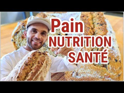 ✳️-pain-nutrition-santé-✳️