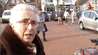 Hardenberg / Dedemsvaart: Vuurwerk omstreden?
