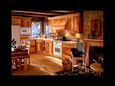 Interior design victorian kitchen youtube for Kitchen design victoria bc