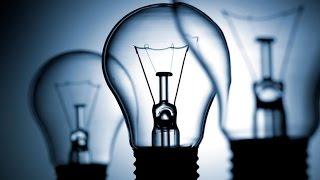 وثائقي    كيف تصنع : المصابيح الكهربائية HD