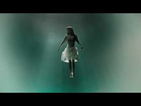 A CURE FOR WELLNESS   2017 HD