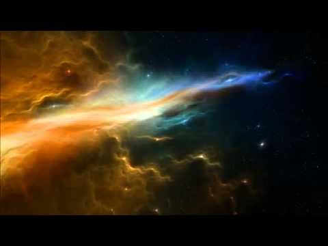Subliminal Mesajlar, Telkinler, Binaural Frekans, Telkin- Meditasyon_youtube_original