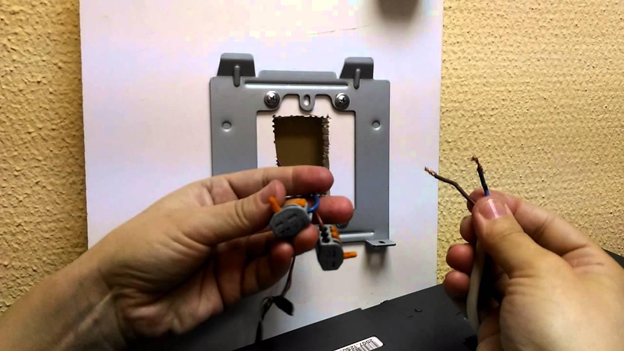 схема трубки ткп - 12м
