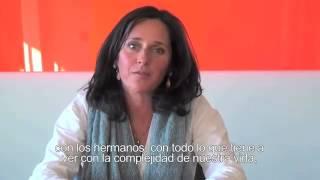 Psicologia del Alma   Maria Gorjao Henriques