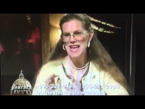 Kimberly Hahn-Contraception
