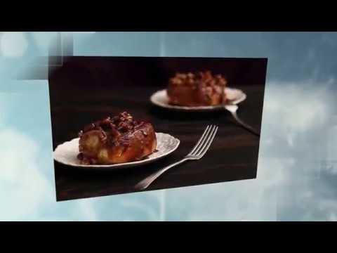 булочки рецепты фото пошагово с корицей