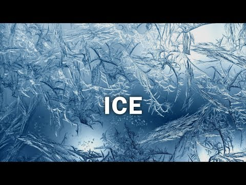 """ICE"" Freestyle Hard Trap Beat Instrumental 