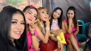 Nurlela _ Voc: H. Ongkek ODON House Musik Dangdut
