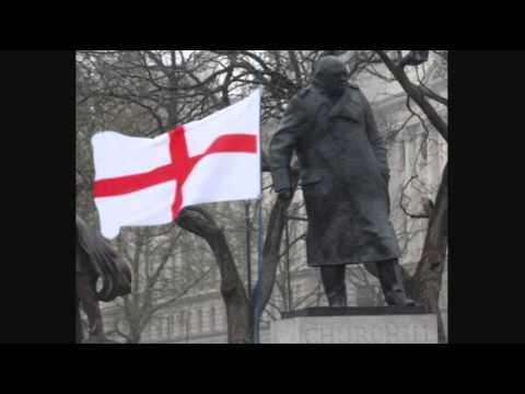 Keep St George in my heart.wmv