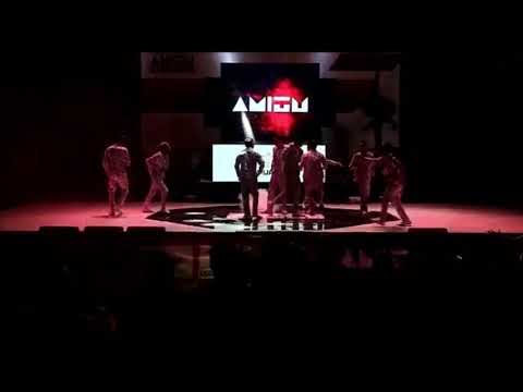 Performance by EAST