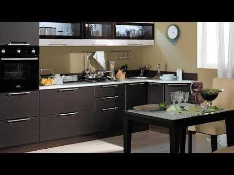 Где купить Мебель для кухни недорого в Москве