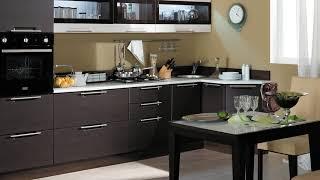 Смотреть видео Где купить Мебель для кухни недорого в Москве онлайн