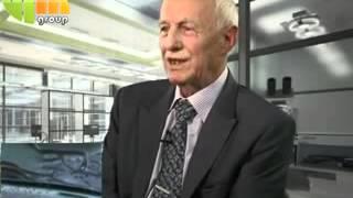 Биорезонансная терапия. Академик Цыганков В.А.(, 2012-07-05T14:10:47.000Z)