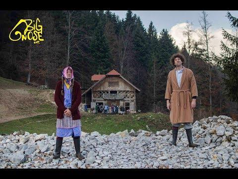 Klemen Klemen ft. Ajs Nigrutin - Mrdaj