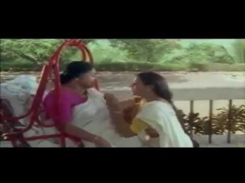 Malayalam Melody Aattirambil . Mannar Mathai Speaking