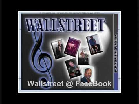 Odell Mickens from Wallstreet Artist Interview with Darin & Anita on Grand Strand