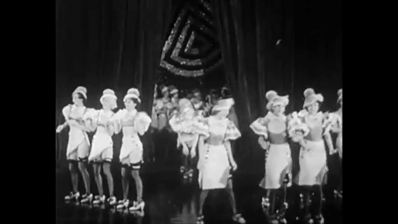 Watch Lillian Miles video