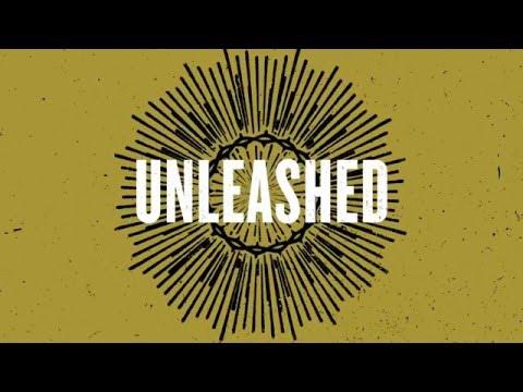 Unleashed - Session 1 Teaser