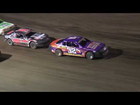 Rapid Speedway 2018 Season Preview