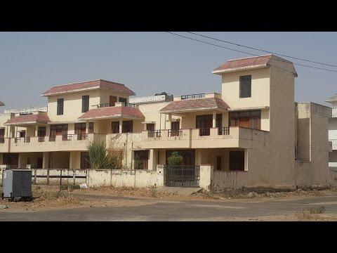 Indira Gandhi Nagar Jaipur By GaneshDeals.com Real Estate Rajasthan Housing Board Colony