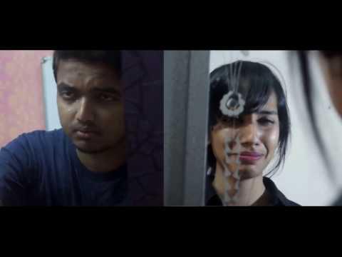 Pyaar Ek Dard | Meet Patel | Pragati Desai | Mayank Mistry | Directed By Anosh
