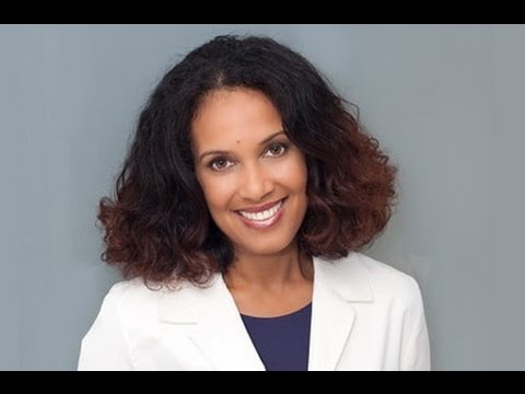 Dr. Robynne Chutkan: Rewilding Your Microbiome, How to Recover from Antibiotics, & High Octane Poop