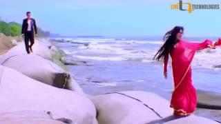 বাংলা গান   anup mistry