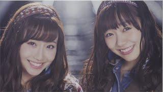 2015年11月25日発売 SKE48 ユニット 1st.Single トランジットガールズ「...