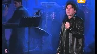 Ricardo Montaner, Me Va a Extrañar, Festival de Viña 1999