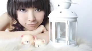 Everytime - Yao Si Ting