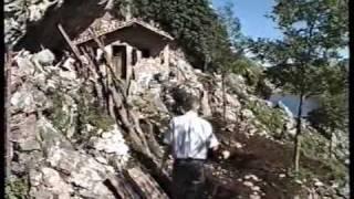 Pastores de los Picos de Europa