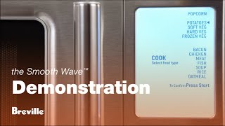 Download lagu The Smooth Wave Product Demonstration MP3