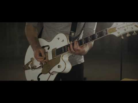 Red Rocks Worship - I Will Trust