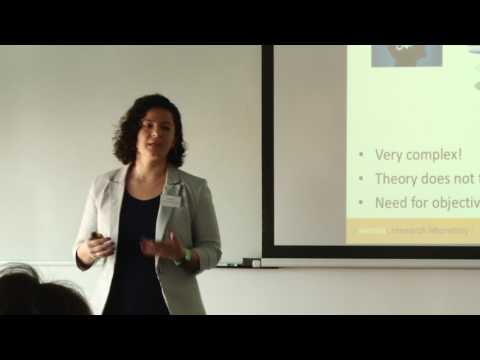 Lecture 1: MONROE: A Distributed Platform for Mobile Broadband Measurements