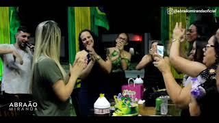 After movie - Abraão Miranda - Complexo Maraponga