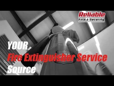 fire-extinguisher-service-argo-il