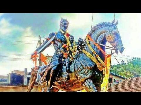 Jagdamb Jagdamb Remix By Dj Vaibhav Sawant