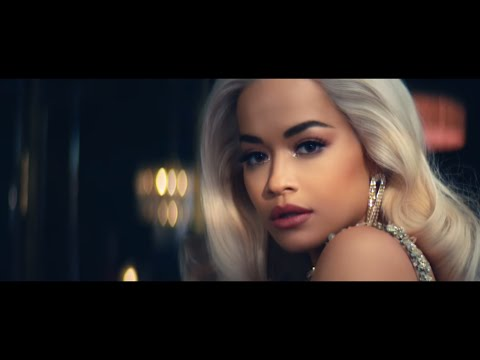 Mix - Rita Ora - Only Want You (feat. 6LACK) [Official Video]
