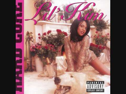 Lil' Kim - Queen Bitch