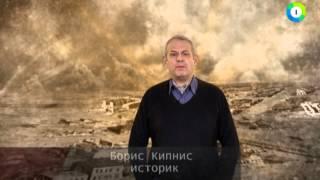 Освобождение 1 апреля 1945: части 2-го Украинского фронта подошли к пригородам Братиславы(Освобождение 1 апреля 1945: части 2-го Украинского фронта подошли к пригородам Братиславы Шел 1380 день войны...., 2015-04-02T15:02:19.000Z)