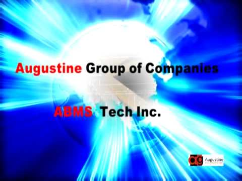 Nellai Estates/Augustine Group of Company/Abms SoftTech/ZEED Trust/Largest Layout in Tirunelveli