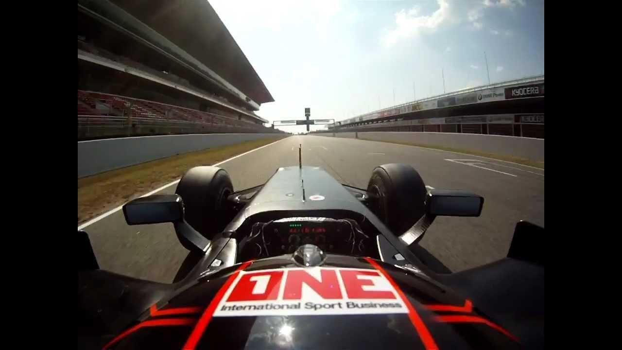 How Ro Watch Car Race Live