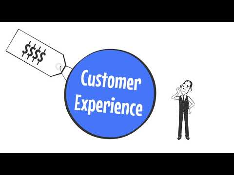 The 5 Biggest Hurdles Customer Experience Executives Face