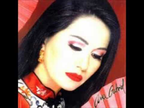 ANA GABRIEL MIX RECUERDOS 2012_low.flv
