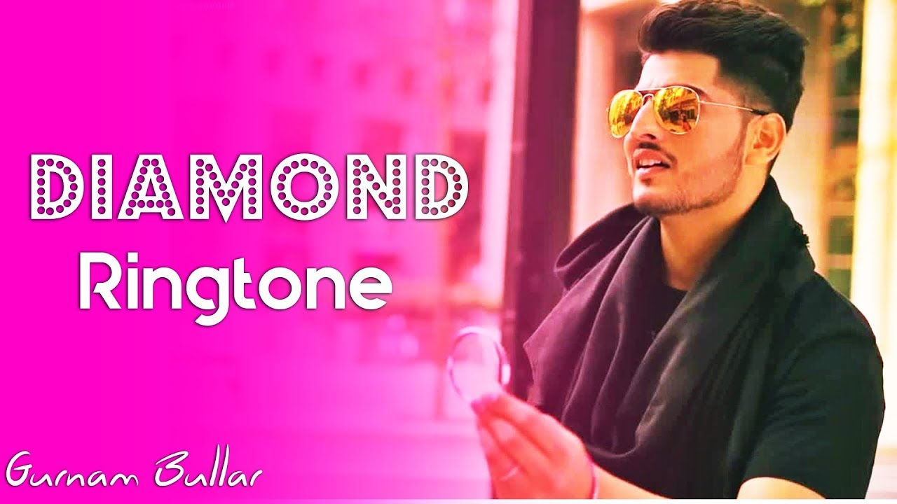punjabi song ringtone download mp3 2017